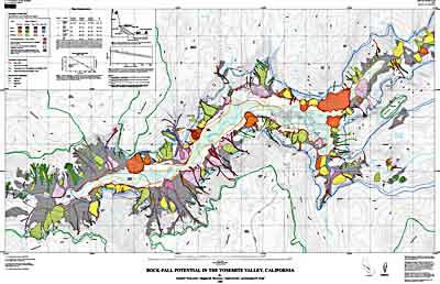brazil landslide 2011 case study