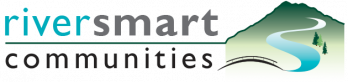 RiverSmart Communities Logo