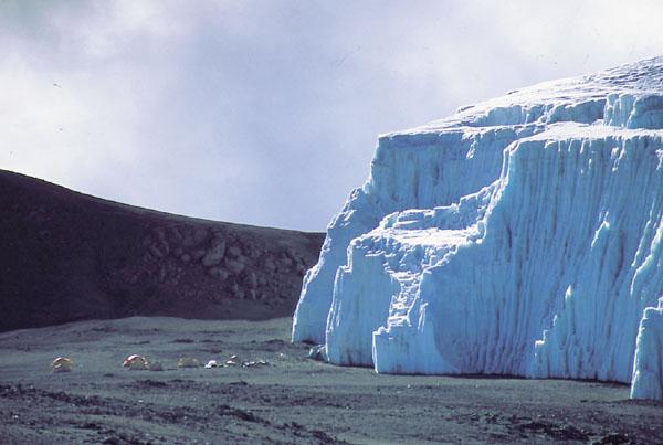 2002 -Das Nördliche Eisfeld