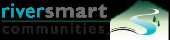 RiverSmart Communities Logo